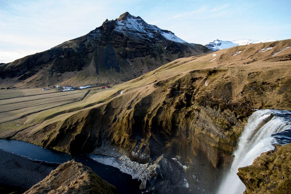 Iceland-85