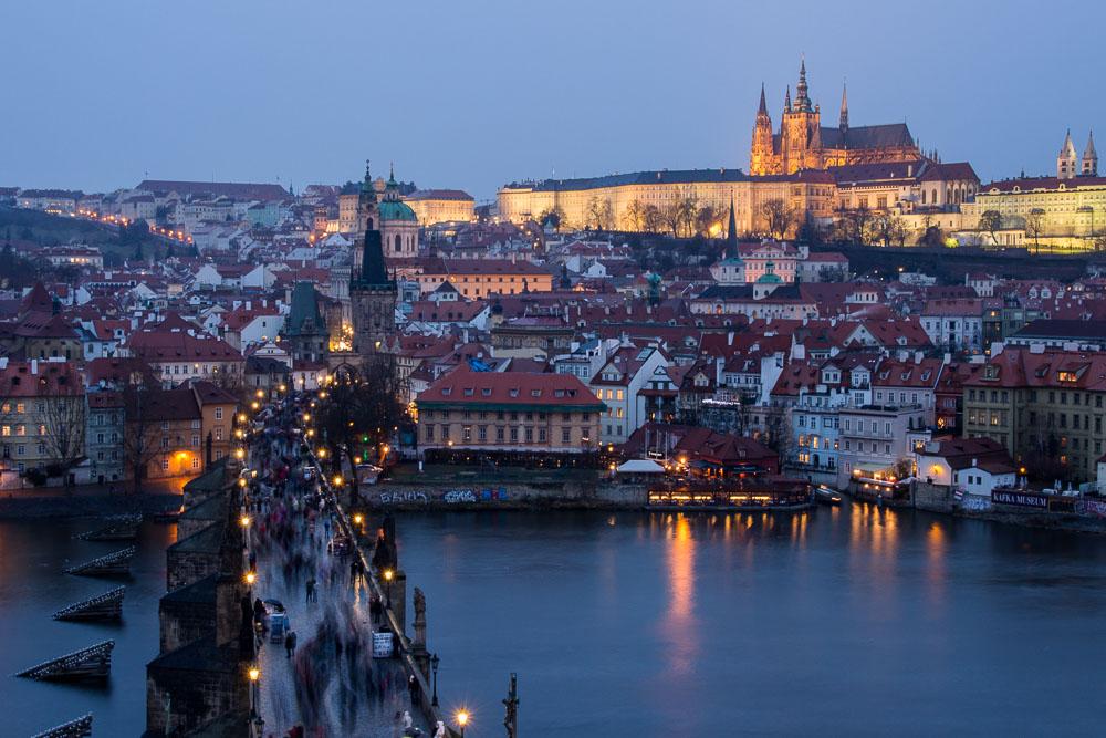 Prague-24